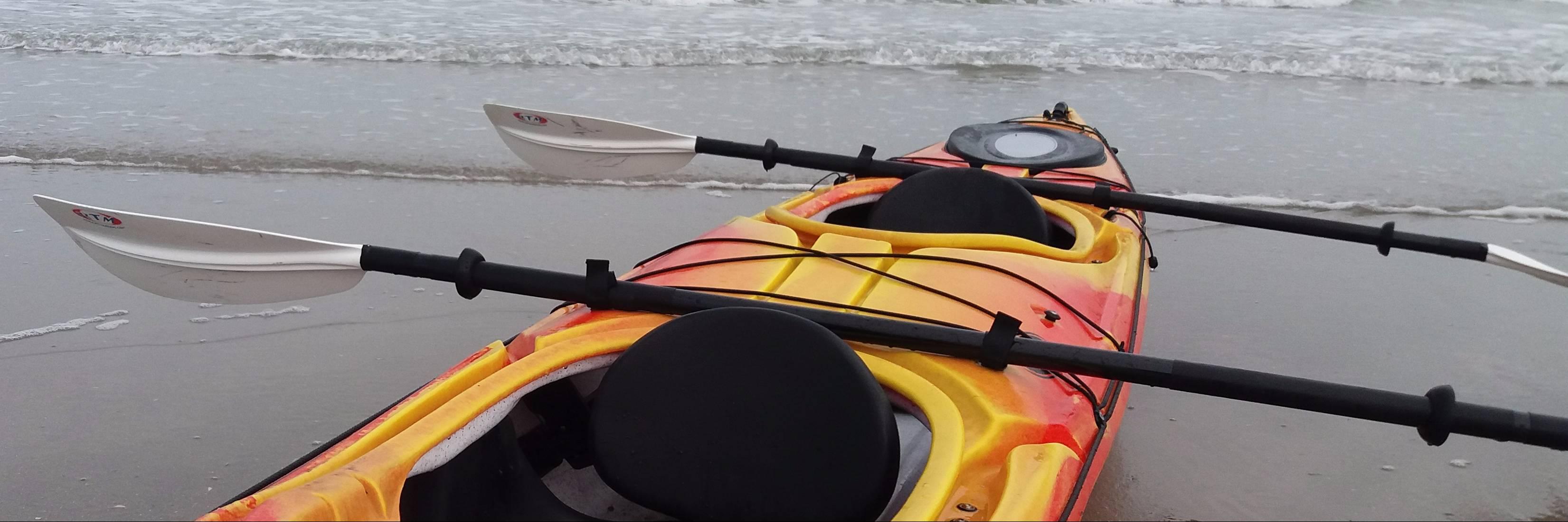 risingtrack travers e de la manche en kayak crossing the channel kayak. Black Bedroom Furniture Sets. Home Design Ideas